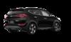 Hyundai Tucson 1.6T SE AWD 2018