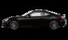 Subaru BRZ SPORT-TECH 2018