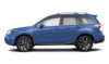 Subaru Forester 2.0XT LIMITED 2018