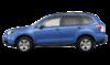 Subaru Forester 2.5i 2018.5