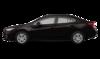 Subaru Impreza 4-door 2.0i CONVENIENCE 2018