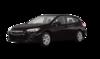Subaru Impreza 5-door CONVENIENCE 2018