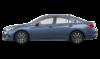 Subaru Legacy 2.5i TOURING 2018.5