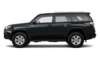 Toyota 4Runner BASE 4 Runner 2018