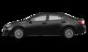 Toyota Corolla LE CVT 2018