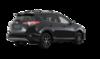 Toyota RAV4 Hybrid SE 2018