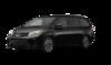 Toyota Sienna LE AWD 2018