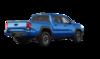 Toyota Tacoma 4X4 DOUBLE CAB V6 6A SB 2018