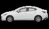 Toyota Yaris Sedan PREMIUM 2018
