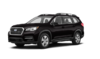 Subaru Ascent CONVENIENCE 2019