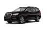 Subaru Ascent TOURING 2019