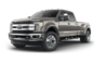 Ford Super Duty F-450 KING RANCH 2018