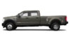 Ford Super Duty F-450 XL 2018