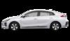 Hyundai IONIQ électrique LIMITED 2018