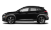 Hyundai Kona 1.6T ULTIMATE 2018