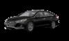 Hyundai Sonata Hybrid GLS 2018