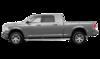 RAM 3500 Laramie Limited 2018