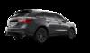 Acura MDX A-SPEC 2019