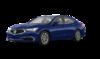 Acura TLX TECH 2019