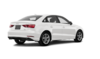 Audi A3 Sedan KOMFORT 2019