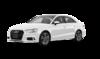 Audi A3 Sedan PROGRESSIV 2019