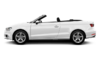 Audi A3 Cabriolet KOMFORT S Tronic 2019