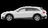 Audi A4 allroad KOMFORT 2019