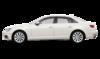 Audi A4 Berline KOMFORT 2019