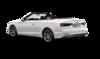 Audi A5 Cabriolet PROGRESSIV 2019