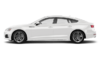 Audi A5 Sportback KOMFORT 2019