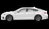 Audi A5 Sportback PROGRESSIV 2019