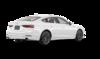 Audi A5 Sportback TECHNIK 2019