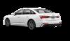 Audi A6 Sedan Technik 2019
