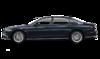 Audi A8 L  2019