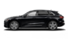 Audi e-tron PROGRESSIV 2019