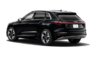 Audi e-tron TECHNIK 2019