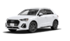 Audi Q3 TECHNIK 2019