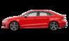 Audi RS 3 Sedan  2019