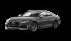 Audi RS 5  2019