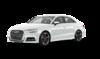 Audi S3 Berline PROGRESSIV 2019