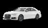 Audi S4 Sedan TECHNIK 2019