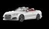 Audi S5 Cabriolet PROGRESSIV 2019