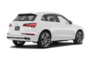 Audi SQ5 PROGRESSIV 2019