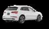 Audi SQ5 TECHNIK 2019