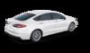 Ford Fusion SE 2019