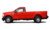 Ford Super Duty F-250 XL 2019