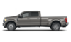 Ford Super Duty F-450 KING RANCH 2019