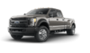 Ford Super Duty F-450 XL 2019