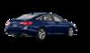 Honda Accord Berline EX-L 2019