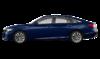 Honda Accord Hybrid Touring 2019